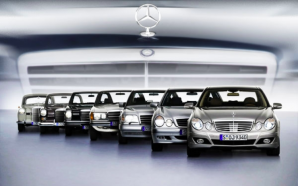 Things to Know While Buying Mercedes Benz From Dealer