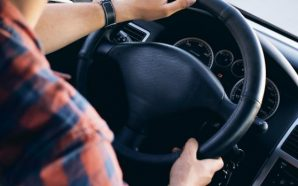 Are you searching for finest driving lessons in Harrow?