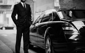 Are You Looking For The Best Car Rental west London?
