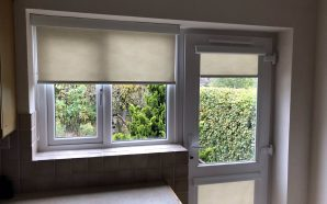 Reasons to choose roller blinds Leeds over curtains