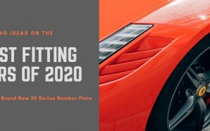 Exciting Ideas on the Most Fitting Cars of 2020 for…