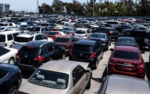 4 Do's and Don'ts When Selling Your Used Car to…