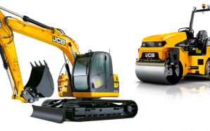 The Main Benefits of Hiring an Excavator