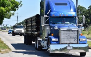 Semi Trucks – Here's Everything You Need to Know