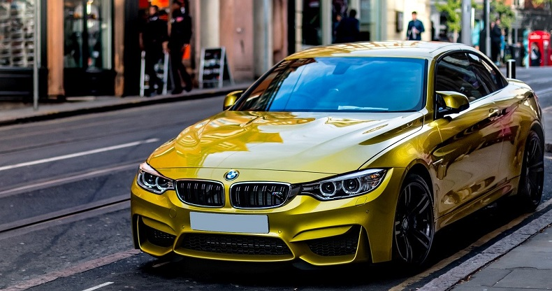 Selling Number Plates in uk
