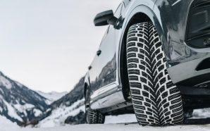 round trip tyres
