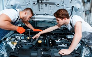 Things To Know About Mobile Auto Electricians