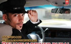 Hire a Professional Driver Dubai Service to Enjoy a Smooth…