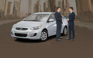 Reason to Book a Exotic Car Rental Service in Dubai