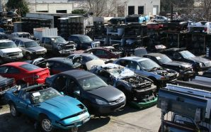 How to Detect the Perfect Car Wreckers in Melbourne: All…