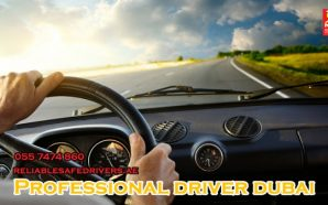 Planning Your Vacations – Benefits Of Hiring Safe Drivers To…