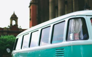 Essential Tips For Hiring The Perfect Campervan During Holiday