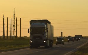 Know Everything About Jackknife Accidents and How Dangerous they Can…