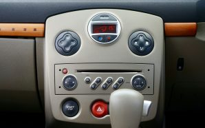 Best Aftermarket Car Audio Systems